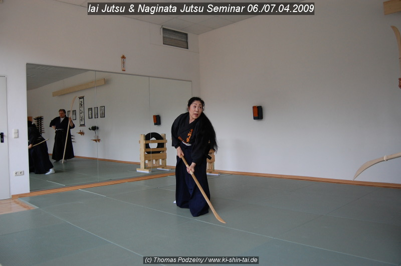 sekiguchi_shimizu_kst_2009_web_019