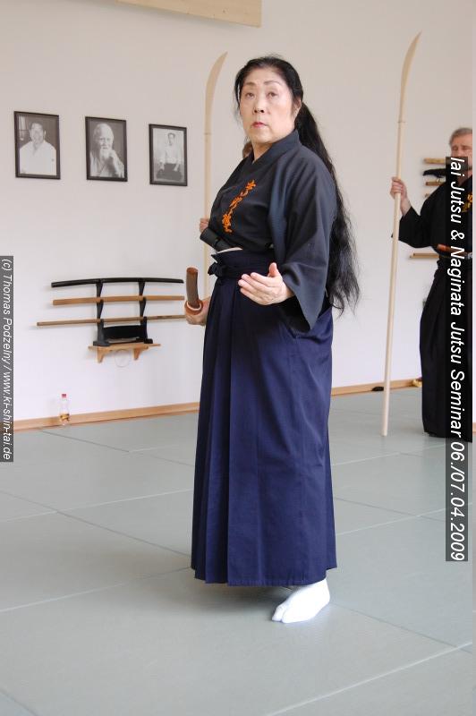sekiguchi_shimizu_kst_2009_web_021