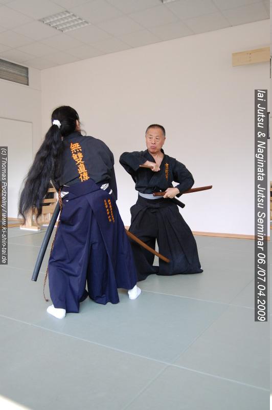 sekiguchi_shimizu_kst_2009_web_022
