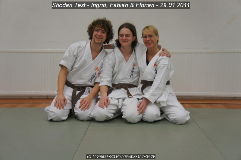 shodan_ingrid_fabian_florian_000