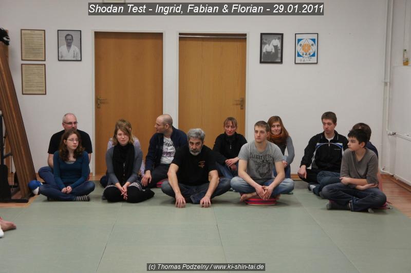 shodan_ingrid_fabian_florian_001