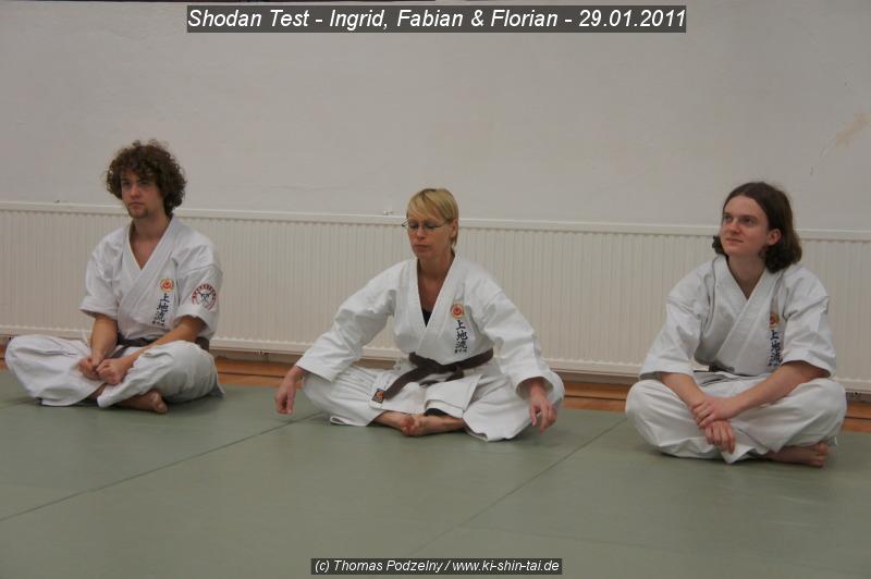 shodan_ingrid_fabian_florian_002