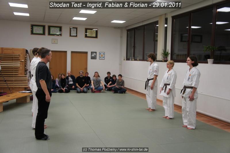 shodan_ingrid_fabian_florian_003
