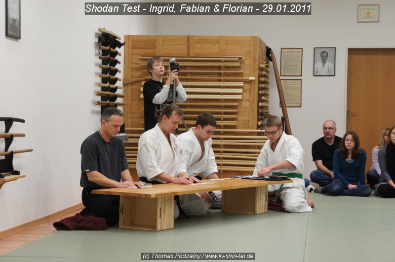 shodan_ingrid_fabian_florian_004