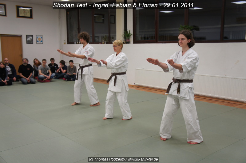 shodan_ingrid_fabian_florian_005
