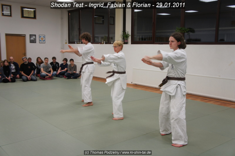 shodan_ingrid_fabian_florian_007
