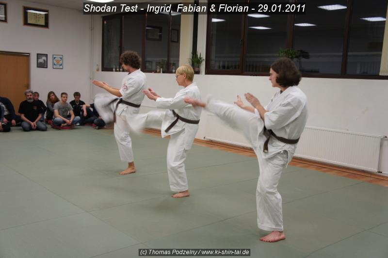 shodan_ingrid_fabian_florian_008
