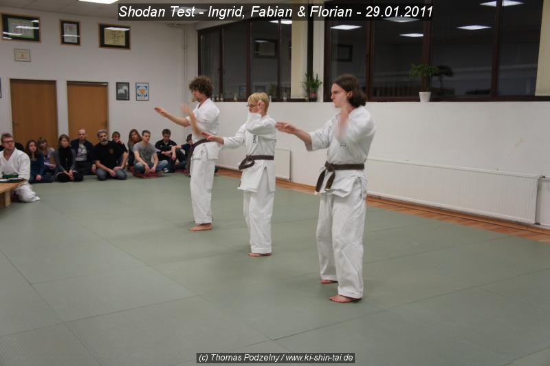 shodan_ingrid_fabian_florian_009