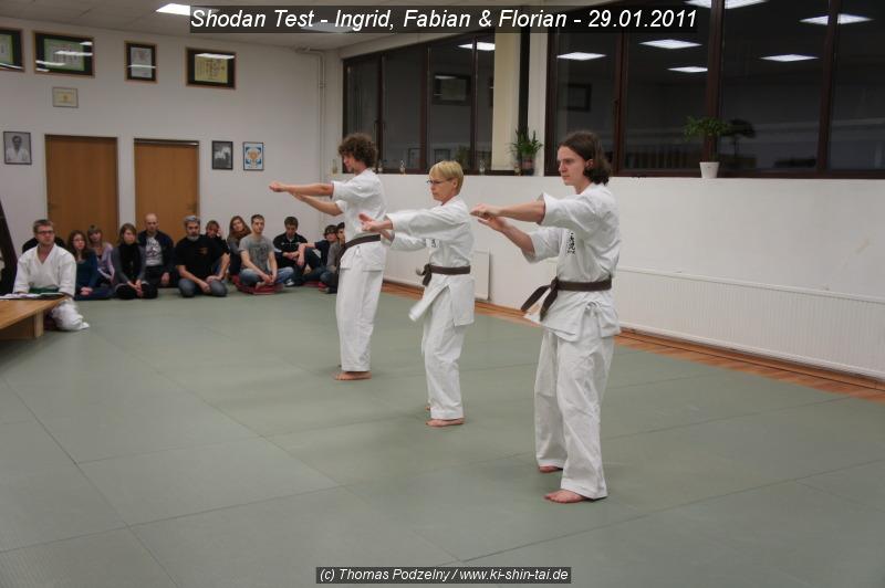 shodan_ingrid_fabian_florian_010