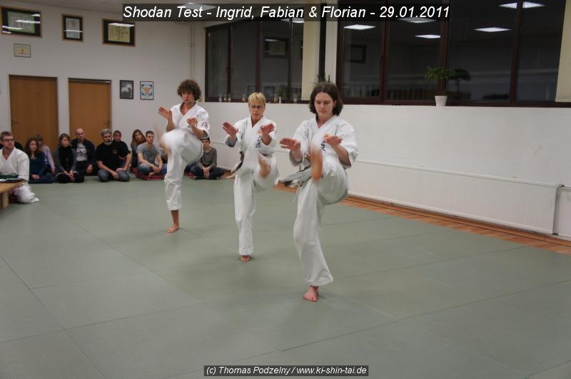 shodan_ingrid_fabian_florian_011