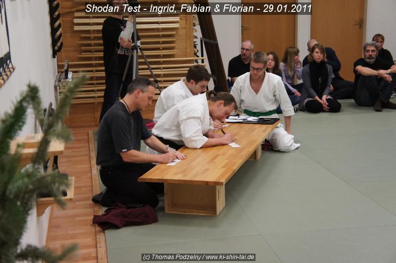 shodan_ingrid_fabian_florian_013