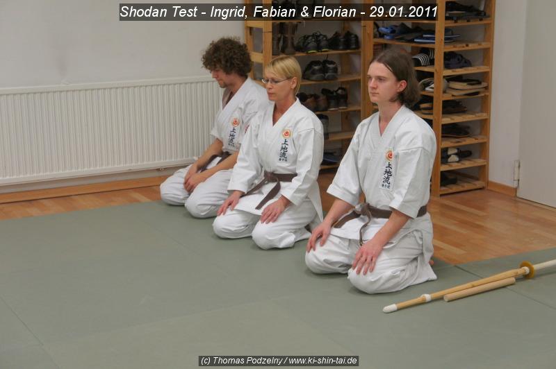 shodan_ingrid_fabian_florian_014