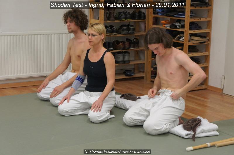 shodan_ingrid_fabian_florian_017