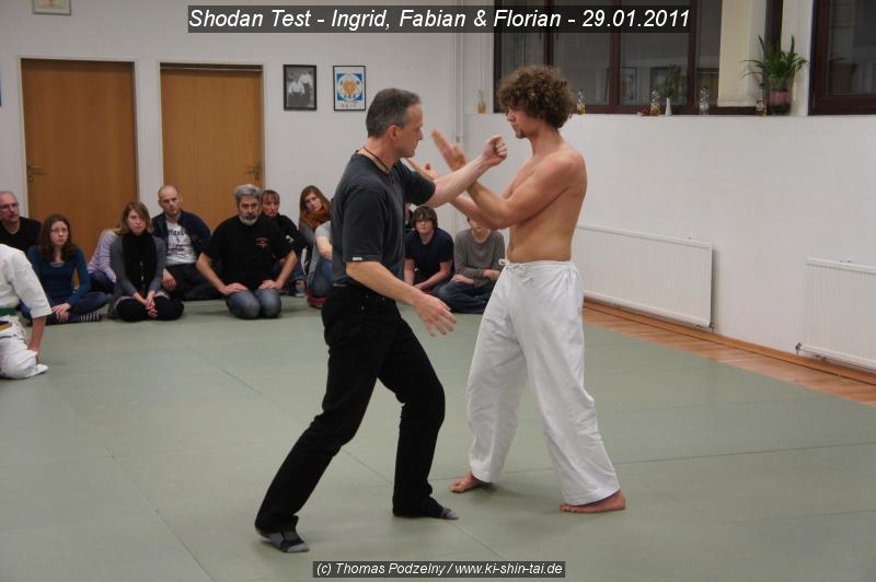 shodan_ingrid_fabian_florian_019