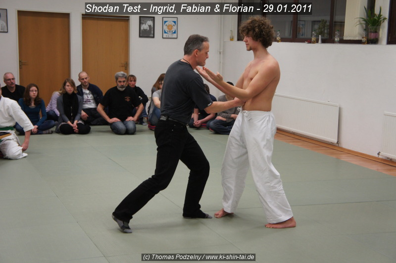 shodan_ingrid_fabian_florian_020