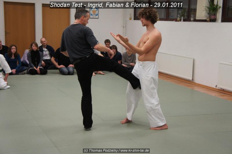 shodan_ingrid_fabian_florian_021