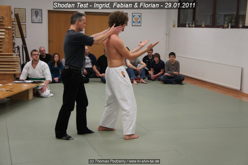 shodan_ingrid_fabian_florian_022