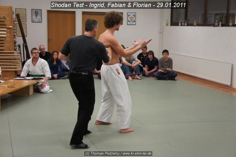 shodan_ingrid_fabian_florian_023