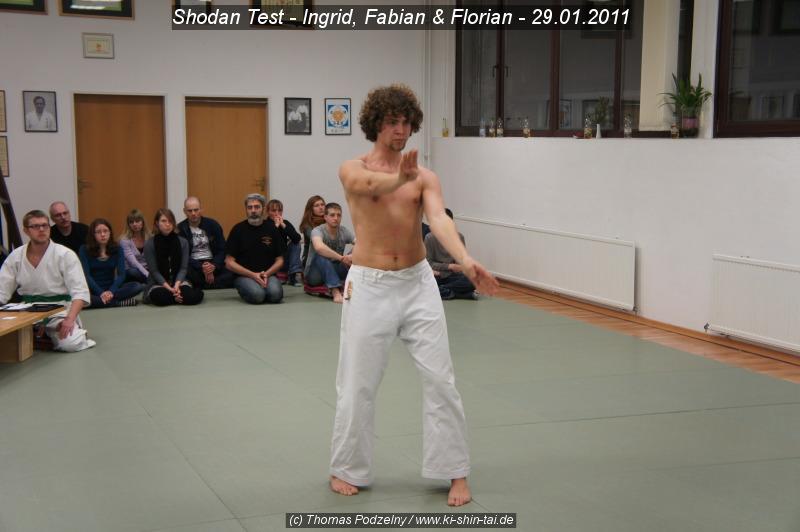 shodan_ingrid_fabian_florian_024