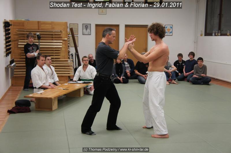 shodan_ingrid_fabian_florian_025