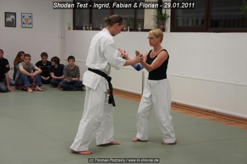 shodan_ingrid_fabian_florian_026