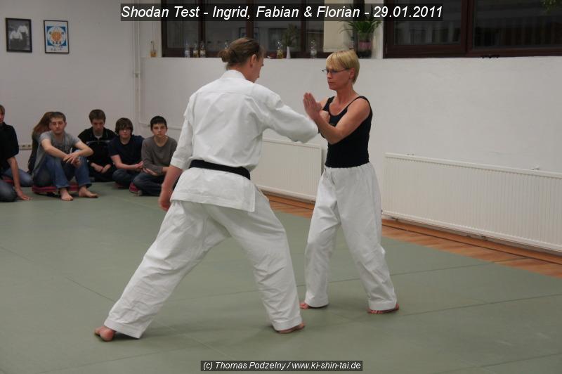 shodan_ingrid_fabian_florian_027