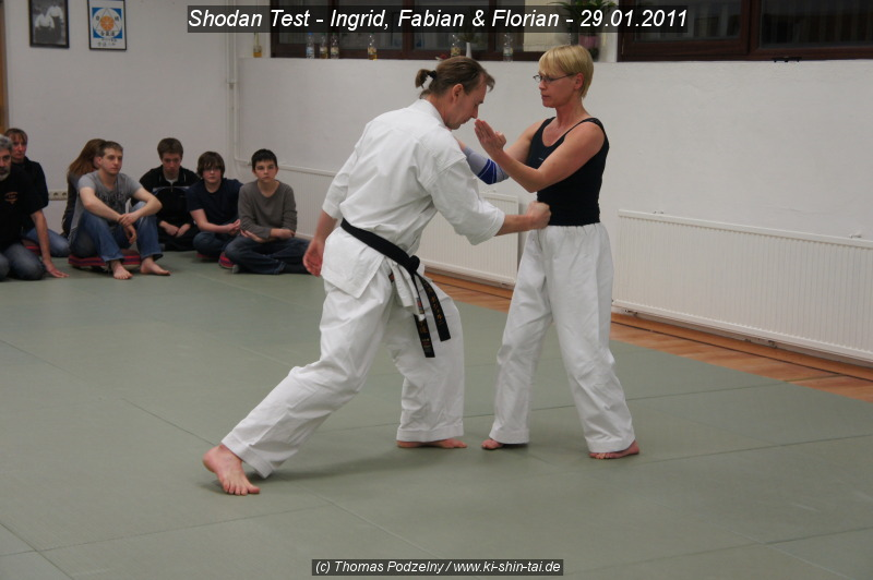 shodan_ingrid_fabian_florian_028