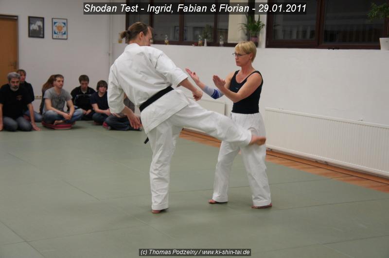 shodan_ingrid_fabian_florian_029