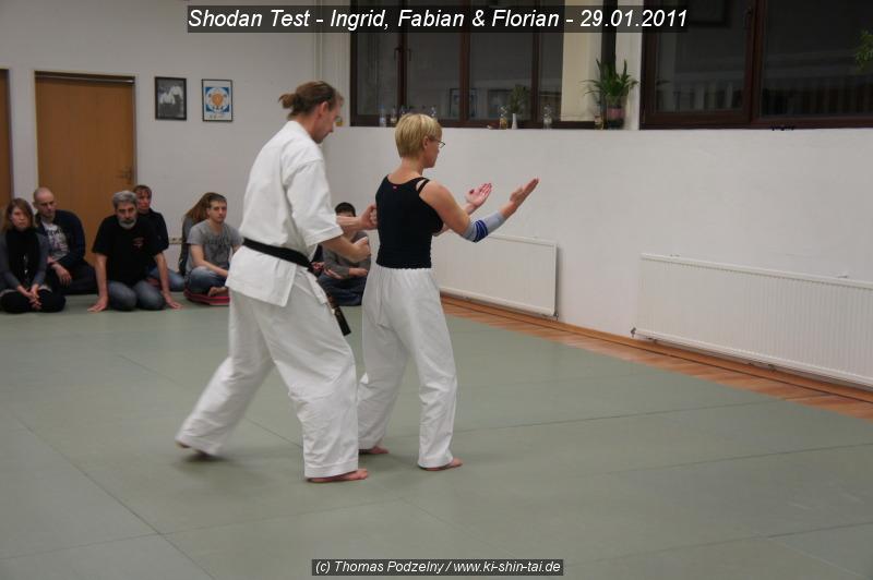 shodan_ingrid_fabian_florian_030