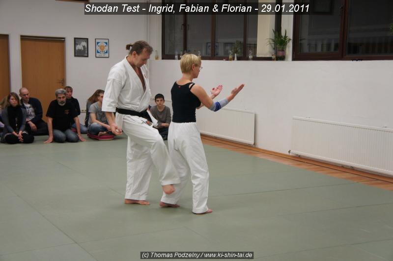shodan_ingrid_fabian_florian_031