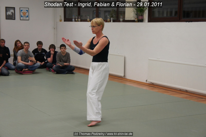 shodan_ingrid_fabian_florian_032
