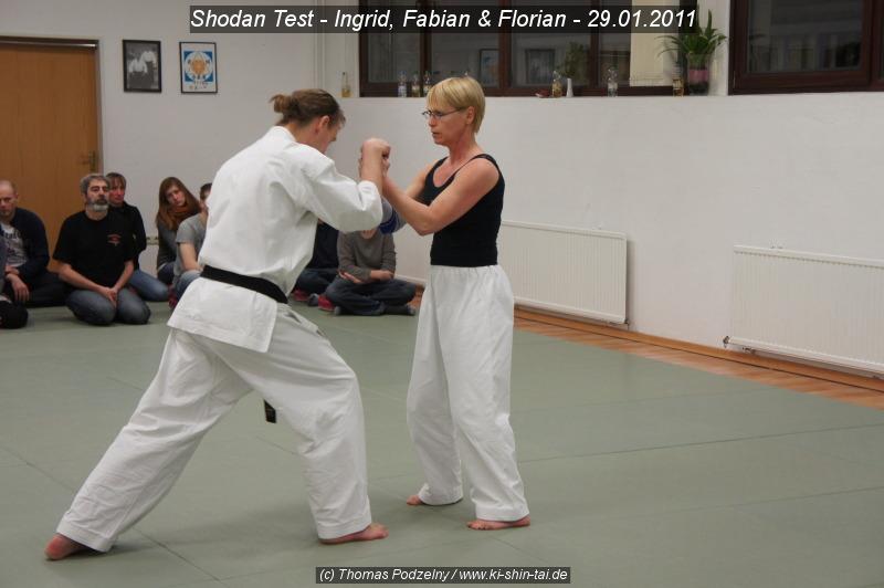 shodan_ingrid_fabian_florian_034