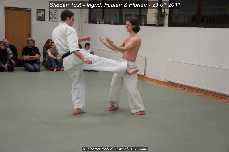 shodan_ingrid_fabian_florian_035