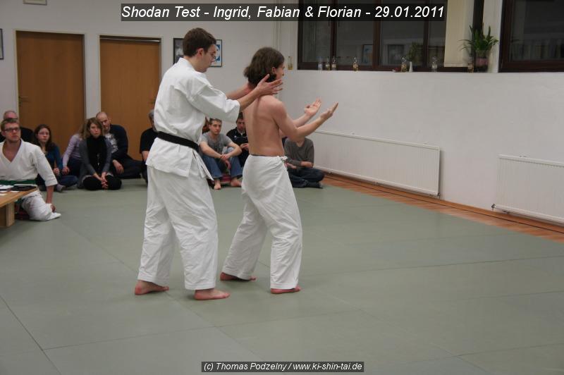 shodan_ingrid_fabian_florian_037