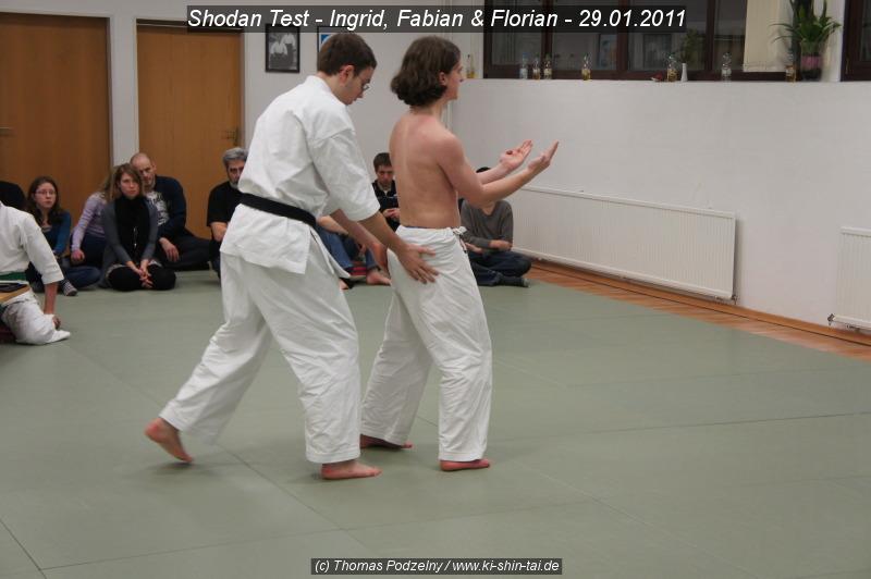 shodan_ingrid_fabian_florian_038