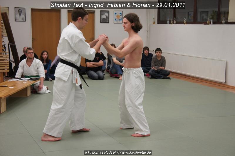 shodan_ingrid_fabian_florian_040