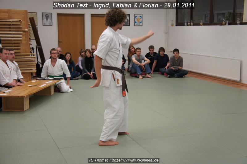 shodan_ingrid_fabian_florian_042