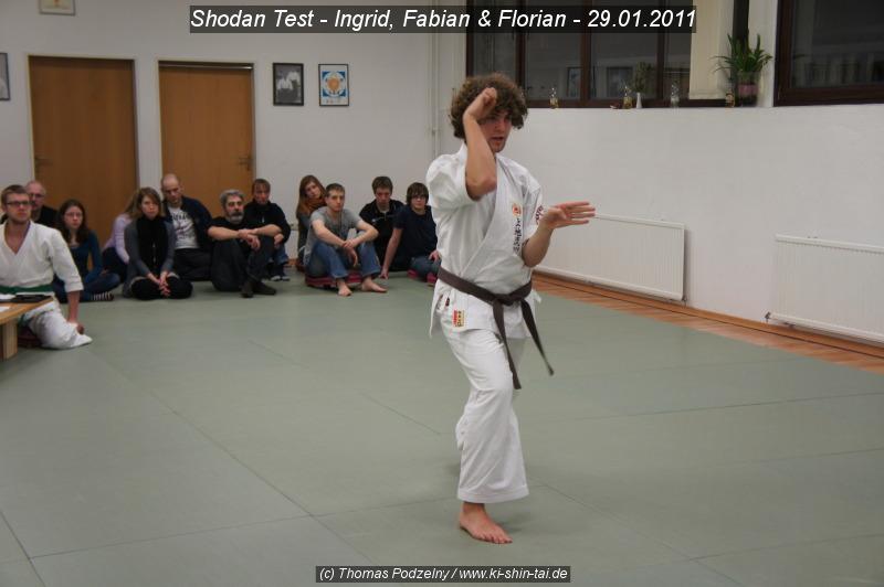 shodan_ingrid_fabian_florian_043