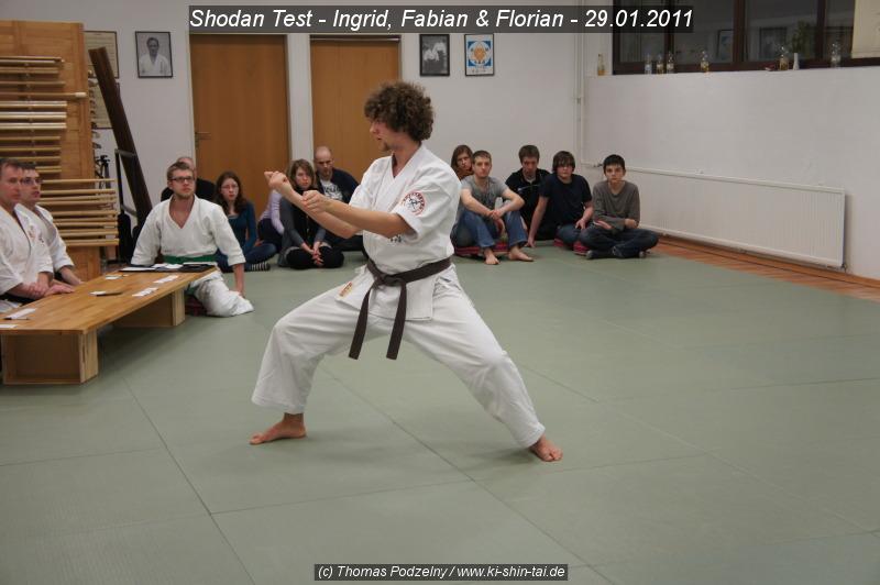 shodan_ingrid_fabian_florian_044