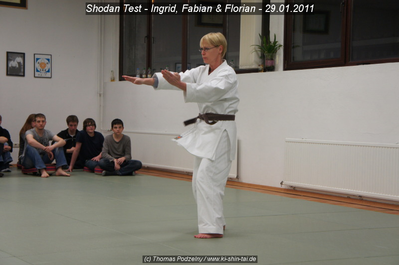 shodan_ingrid_fabian_florian_045