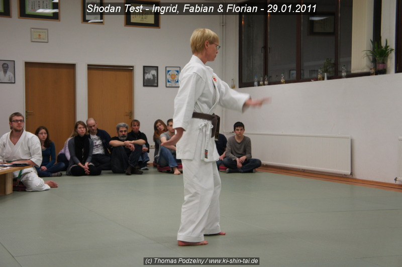 shodan_ingrid_fabian_florian_046