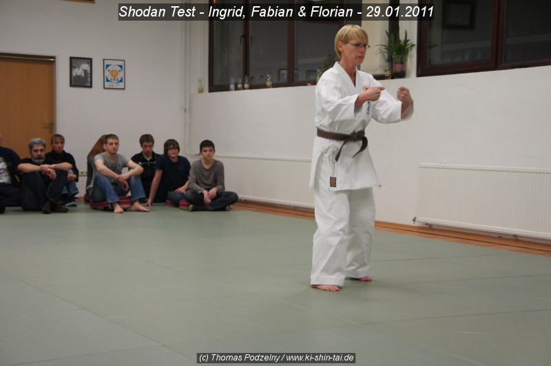 shodan_ingrid_fabian_florian_047