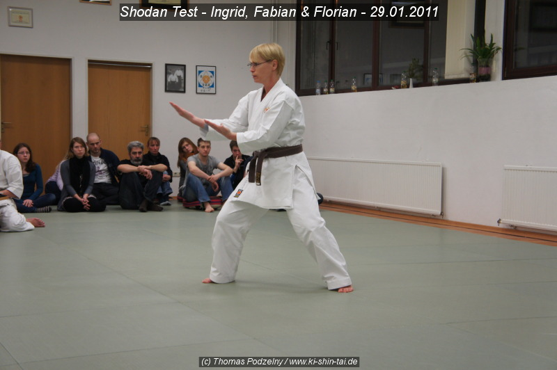 shodan_ingrid_fabian_florian_048