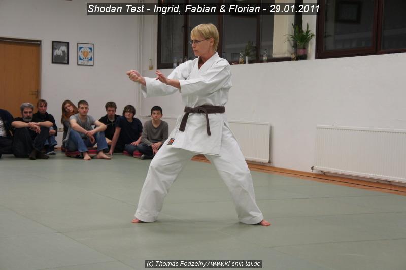 shodan_ingrid_fabian_florian_049
