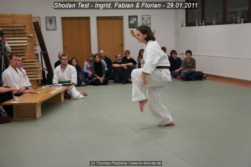 shodan_ingrid_fabian_florian_050
