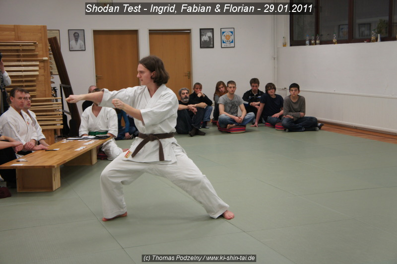 shodan_ingrid_fabian_florian_051