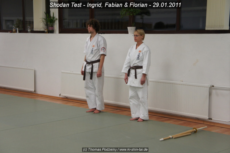 shodan_ingrid_fabian_florian_052