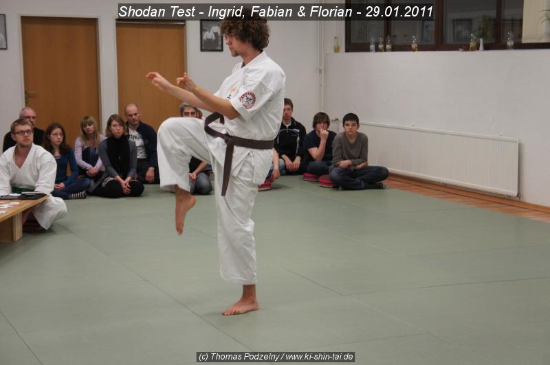 shodan_ingrid_fabian_florian_053