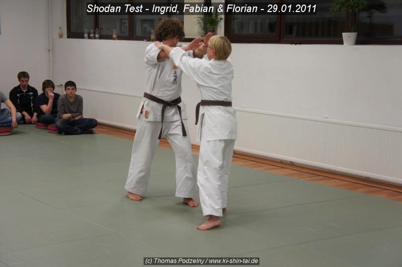 shodan_ingrid_fabian_florian_054