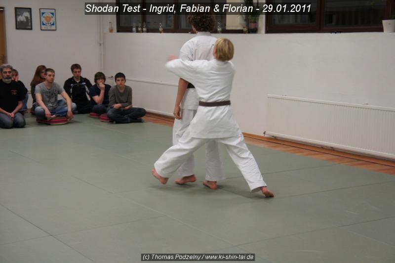 shodan_ingrid_fabian_florian_055